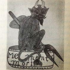 From Spamer, 1930's