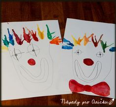 Winter Ideas, Crafts For Kids, Education, School, Projects, Carnavals, Crafts For Children, Log Projects, Blue Prints