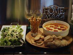 Friday food Friday, Ethnic Recipes, Photos, Food, Pictures, Essen, Meals, Yemek, Eten