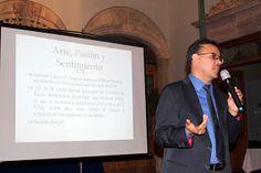 ARCHIVO HISTÓRICO EXPONE LOS ORÍGENES DE LA TAUROMAQUIA EN AGUASCALIENTES