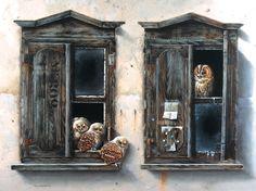 картинки для декупажа для чайного домика: 15 тыс изображений найдено в Яндекс.Картинках