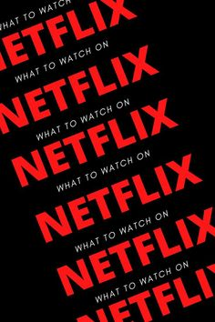 Apr 2020 - Are you looking for new shows to watch on Netflix? This post covers 23 netflix shows to watch to pass time. Shows to binge watch on netflix. Netflix Shows To Watch, Netflix Netflix, Luxury Homes Interior, Home Interior, Interior Livingroom, Interior Modern, Apartment Hacks, Apartment Goals, Apartment Kitchen