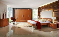 modern-bedroom-interior-design-inspirational-decoration-on-bedroom-design-ideas.jpg 454×288 pixels