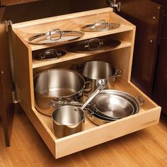 Kitchen Drawers Design Ideas, Pictures, Remodel, and Decor - page 5