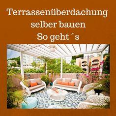 garten & co Archive - wohn-blogger