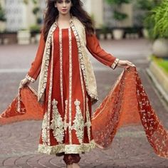 http://www.shop.efashionstream.com/product-category/amna-ismail/