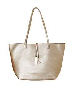 86f70576fd 14 Best Bags images