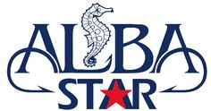 AlbaStar Special Assistance What Type, Travel With Kids, Logos, Reading, Travelling, Check, Children, Young Children, Boys