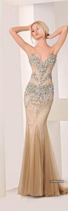 prom dresses 2014 elegant sequins ! find more women fashion ideas on www.misspool.com