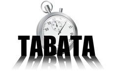 Tabata- módszer - 20 tipp az egészségért- életmódtippek férfiaknak