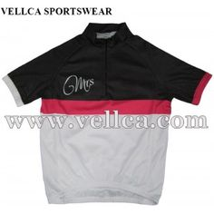 Custom Pro Team Sublimation Printing Cycling Gear Australia and UK a82333075