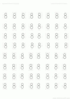 Number of worksheets and writing exercises Events Voting . Grade R Worksheets, Writing Exercises, Paper Trail, Writing Numbers, Science Education, Kindergarten, Math, Blog, School