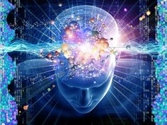 The human brain has a unique way of developing itself. A child's brain develops in phases. During each phase, the basic foundation for a particular brain function – such as visual perception,. Brain Facts, Dna Facts, Pineal Gland, Conscience, Quantum Physics, Wtf Fun Facts, Random Facts, Fascinating Facts, Highly Sensitive