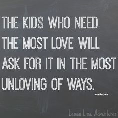 parenting an angry child Great Quotes, Quotes To Live By, Me Quotes, Inspirational Quotes, Fun Quotes For Kids, Tough Love Quotes, Motivational, Funny Quotes, Super Quotes