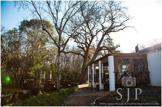Winetasting venue images www.samanthajacksonphotography.co.za  Samantha Jackson Photography - corporate event.