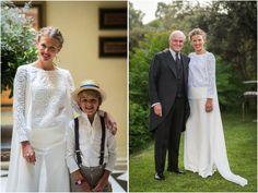 Cardamomo Catering | La boda de Mariana y Juan, 1. ®Liven Photography