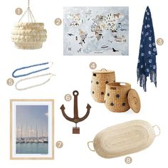 Design Direction: How to Curate a Travel-Themed Nursery Travel Theme Nursery, Nursery Themes, Themed Nursery, Travel Themes, Your Design, Traveling By Yourself, Nursery Gray, Kids Rugs, Inspiration