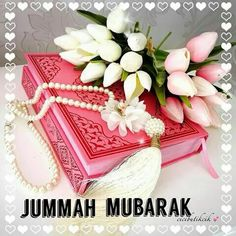 The purpose of This Page is to built Your Relationship Stronger with Almighty Allah So you can bring peace in your life and get reward in He Juma Mubarak Pictures, Juma Mubarak Quotes, Jummah Mubarak Messages, Jummah Mubarak Dua, Islam Hadith, Allah Islam, Islam Quran, Alhamdulillah, Dua In Arabic