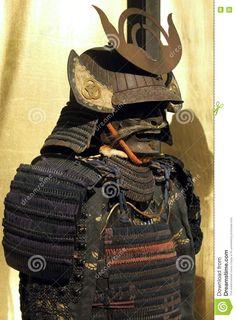 armor-ancient-japanese-samurai-60564987.jpg (957×1300)