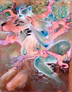 http://naomi.deviantart.com/art/gomory-74271411