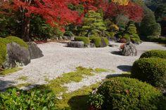Mimuroto-ji Temple, Uji-Kyoto, Japan