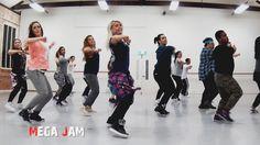 Yet another sik track by Jason Derulo :) Dance classes in Brisbane, Australia. Follow me on my socials @megajam INSTAGRAM.... http://www.instagram.com/megaja...