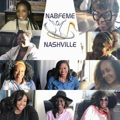 A view of the sisters that make up the NABFEME Nashville management team, led by eONE VP/GM Gina Miller. Gina Miller, National Association, Non Profit, Equality, Nashville, Sisters, Management, Led, Entertaining