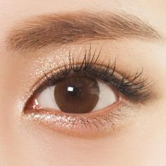 GEOLICA Eyevelyn, the world's first Silicone Hydrogel #circlelenses that delivers an iris-enlarging effect with high oxygen transmissibility and supreme comfort. #eyecandys. SHOP NOW with FREE Shipping!