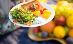 carte Raw Vegan Recipes, Vegan Raw, Vegan Food, Food Videos, Recipe Videos, Pesto, Smoothie, Avocado, Curry