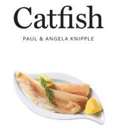 Catfish: A Savor The South Cookbook (Savor The South Cookbooks) PDF