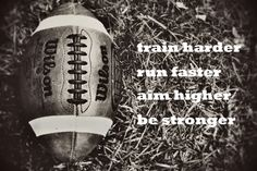 Football Photo Print - Father's Day Gift - Football Wall Art - Boys Bedroom Decor - Football Decor - Sports Gift - Typography Art Football Sports Dorm College Boys room by DawnSmithDesigns on Etsy Softball, Football Cheer, Football Wall, Football Is Life, Youth Football, Baseball, Football Decor, Football Season, Alabama Football