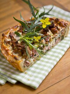 Paras sesonki on nyt! Home Food, Margarita, Lasagna, Sandwiches, Bread, Baking, Breakfast, Ethnic Recipes, Koti
