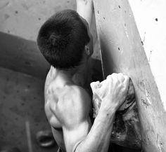 :: EscaladaRUSTIK :: Rock Climbing Gym