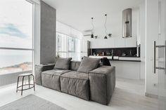 Arcadia Dream Apartment (Украина Одесса) - Booking.com