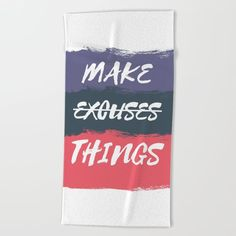 New In Store make Things Towel 25% Off Plus Free Shipping Worldwide On All Bedding And Bath Room Décor Today