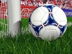 """""""Durante esse último final de semana mais 6 jogos foram realizados pelo Campeonato Municipal de Futebol de Campo de Constantina."""""""