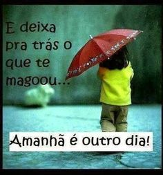 Alexandra#Melo# - Google+