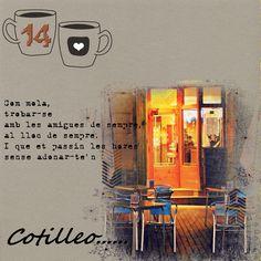 diari de nadal by http://www.primersauxilis.blogspot.com.es