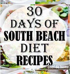 Vegetarian Cabbage Soup Recipe | ChefDeHome.com Huli Huli Sauce, Huli Huli Chicken, Pastas Recipes, Chicken Recipes, Tilapia, Healthy Diet Recipes, Healthy Snacks, Diabetic Snacks, Gourmet