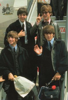 Beatles Photos, The Beatles, John Lennon, Great Bands, Cool Bands, Liverpool, Psychedelic Rock, The Fab Four, Ringo Starr
