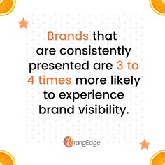 Orangedge Marketing is a Full-Service Digital Marketing Agency to help grow your Business with more Leads and Revenue using Organic and Paid Marketing. Online Marketing Companies, Marketing Goals, Inbound Marketing, Social Media Marketing, Digital Marketing, Custom Website Design, Daily Facts, Search Engine Marketing, Landing Page Design