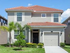 Candy Palm Holiday home in Kissimmee 166 Kissimmee (Florida) Featuring an outdoor pool, Candy Palm Holiday home in Kissimmee 166 is a holiday home situated in Kissimmee. The holiday home is 17 km from Green Meadows Petting Farm. Private parking is available on site.
