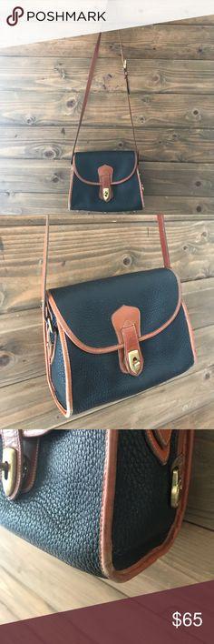 Multicolour Multicolor 0.25 liters Shimmer and Shine Shiny Messenger Bag 18 cm