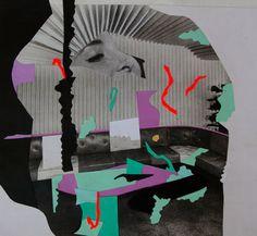 Virginia Echeverria Whipple | PICDIT