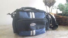 Targus Camera/Video Bag - Lots of pockets, P2 #Targus