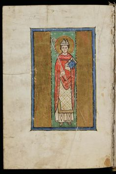 Cologny Fondation Martin Bodmer Cod. Bodmer 30 p. 10v by Virtual Manuscript Library of Switzerland