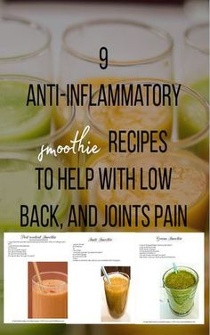 When a person should consider hip replacement surgery dealing get my ebook of 9 anti inflammatory smoothie recipes for free if you are experiencing hip pain low back pain sciatica herniated disc or any injury fandeluxe Image collections
