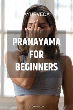 Pranayama Morning Routine for your ayurveda lifestyle. Ayurveda, Ayurvedic Healing, Pranayama, Sport Fitness, Yoga Fitness, Pitta, Citations Yoga, Recipes, Yoga Poses