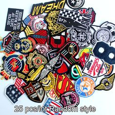 25 Patches Ideas Patches Arts Crafts Sewing Sewing Crafts