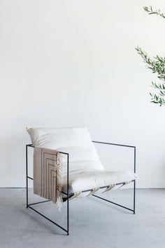 14 best danish designed sofa beds images daybeds sofa bed sofa beds rh pinterest com